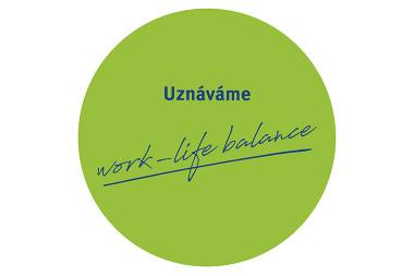 Ve službě plnohodnotného a vyrovnaného života