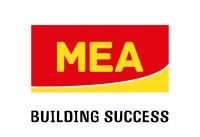 MEA Service s.r.o.