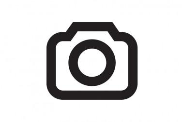 Prague office