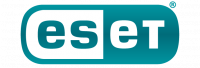 ESET Research Czech Republic s.r.o.