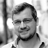 Jan Mrkvička – foto