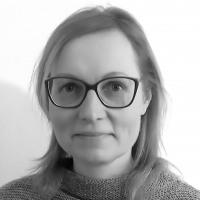 Anna Soumarová – foto
