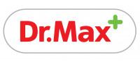 Dr.Max