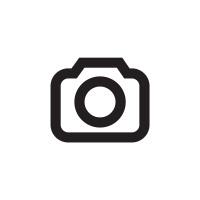 Ing. Daniel Horák – foto