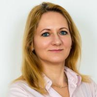 Ludvika – foto