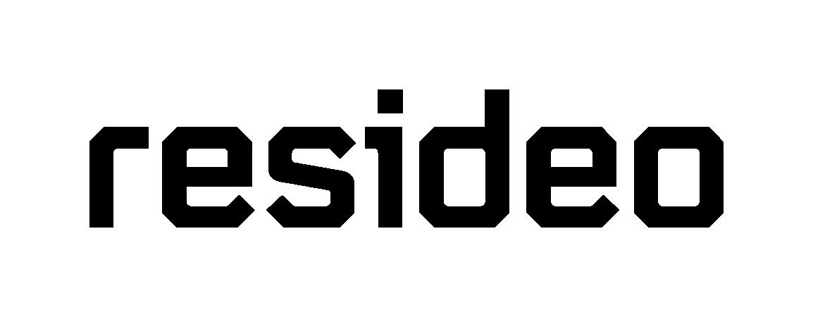 Resideo (Ademco CZ s.r.o.)