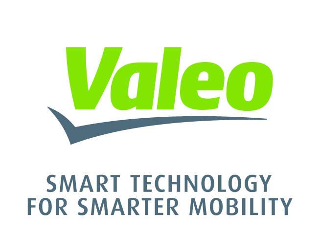 Valeo Praha - vývojové centrum