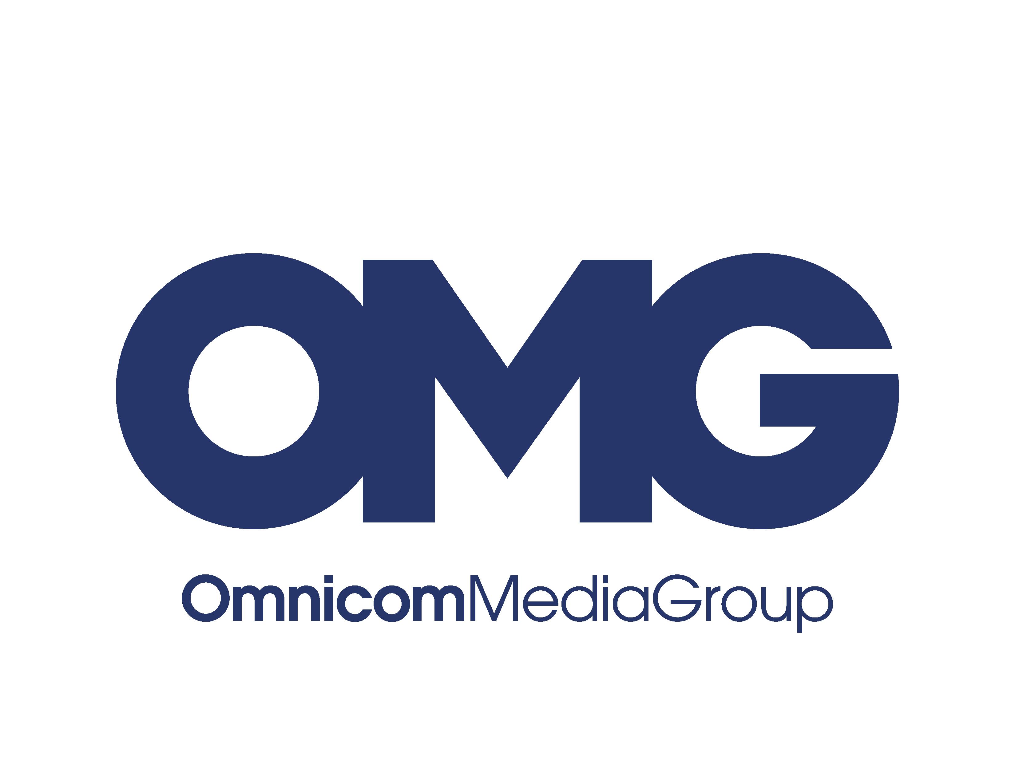 Omnicom Media Group, s.r.o.
