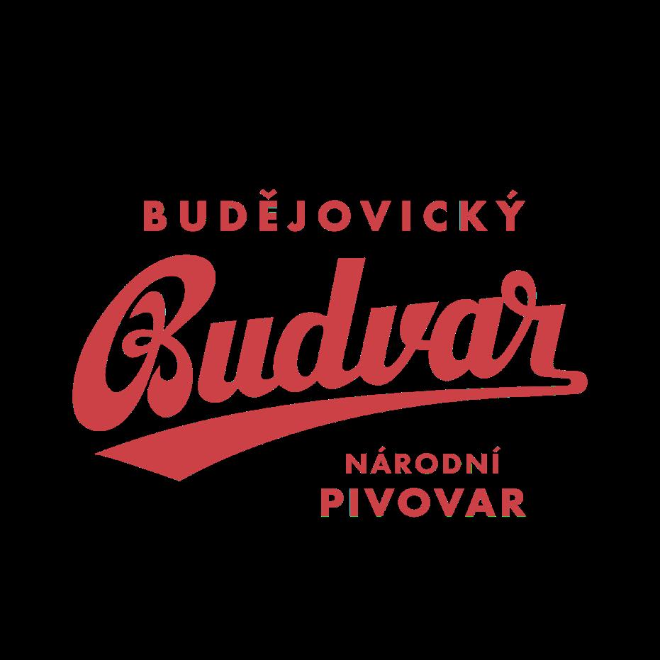 Budějovický Budvar, národní podnik, Budweiser Budvar, National Corporation, Budweiser Budvar, Entreprise Nationale