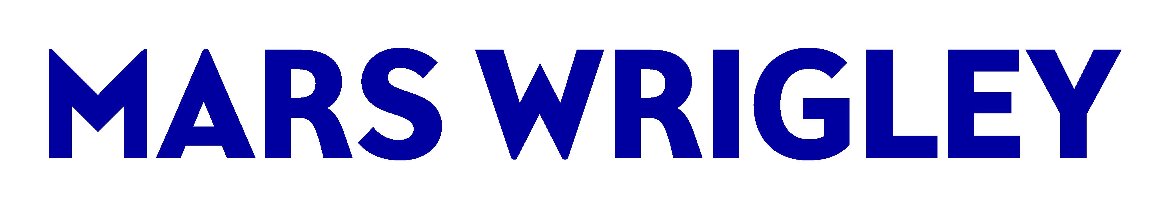 Wrigley Confections ČR, kom. spol.