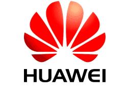 Huawei Technologies (Czech) s.r.o.