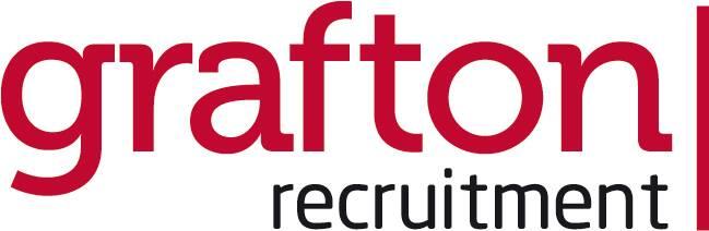 Grafton Recruitment, s.r.o.