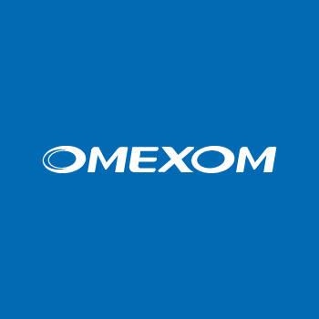 OMEXOM GA Energo s.r.o.