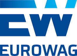 Eurowag (W.A.G. payment solutions, a.s.)