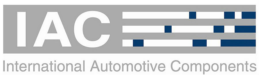 International Automotive Components Group s.r.o.
