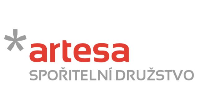 Artesa, spořitelní družstvo