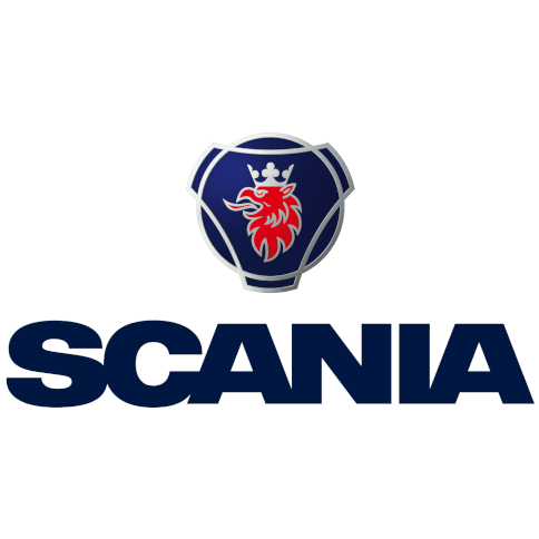 Scania Czech Republic s.r.o.