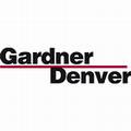 Gardner Denver CZ + SK, s.r.o.