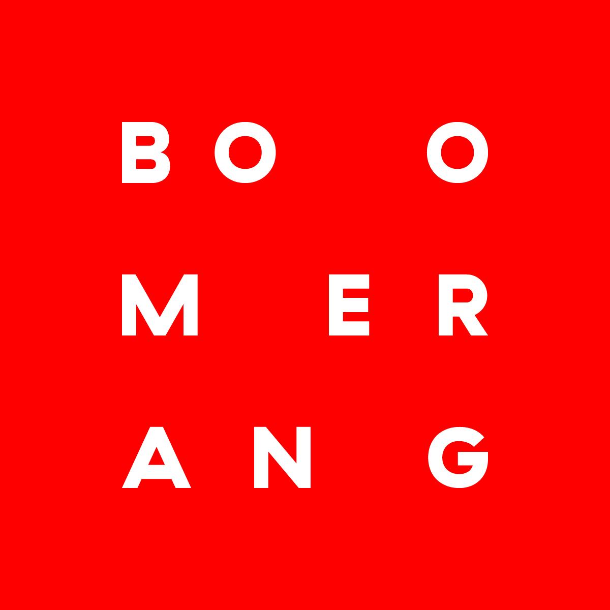 Boomerang Communication s.r.o.