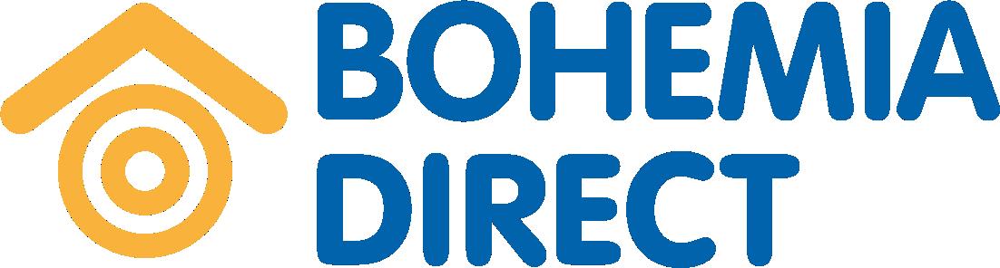 Bohemia Direct Marketing a.s.