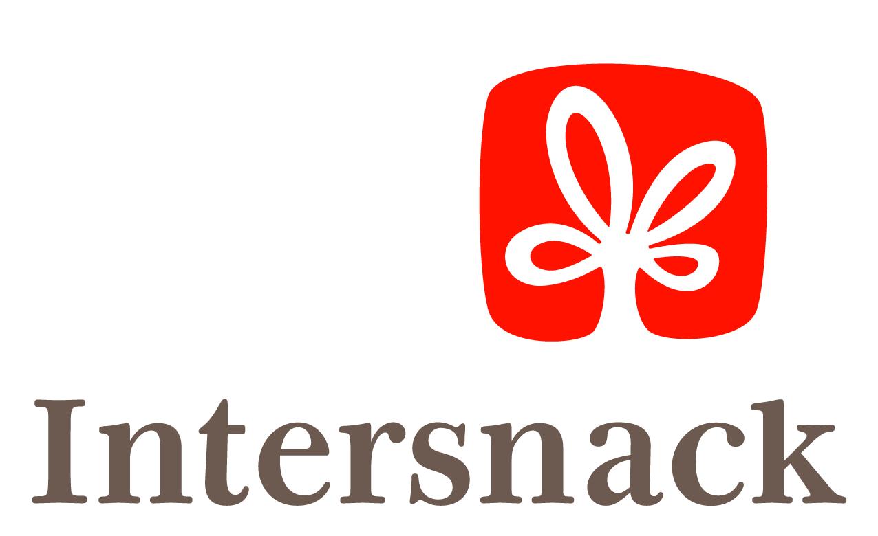 INTERSNACK a.s.