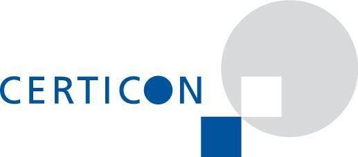 CertiCon a.s.