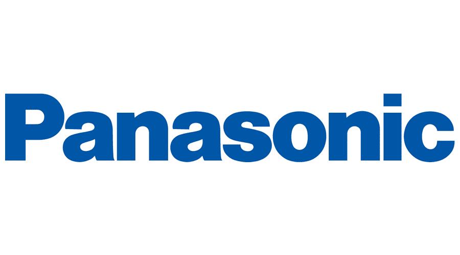 Panasonic AVC Networks Czech, s.r.o.