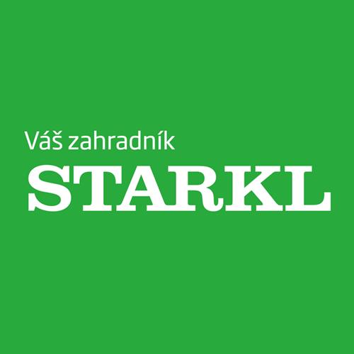 Starkl - zahradník spol. s r.o.