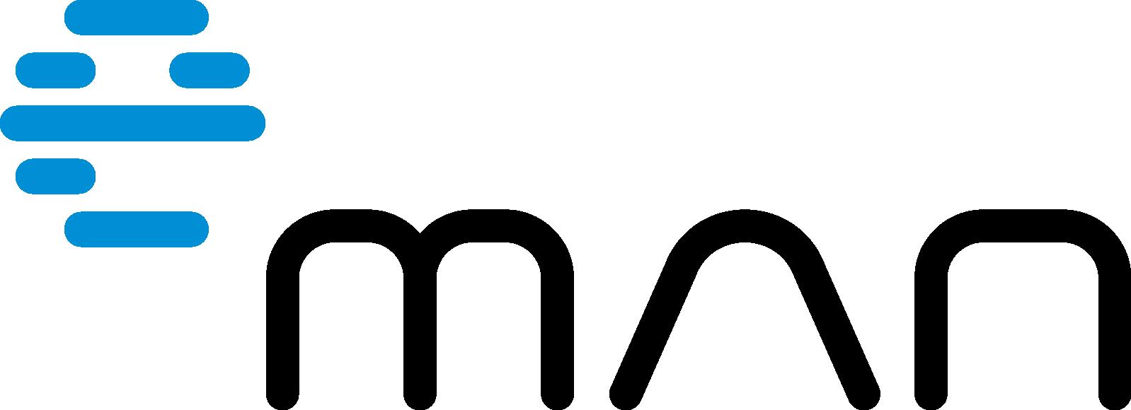 eMan a.s.