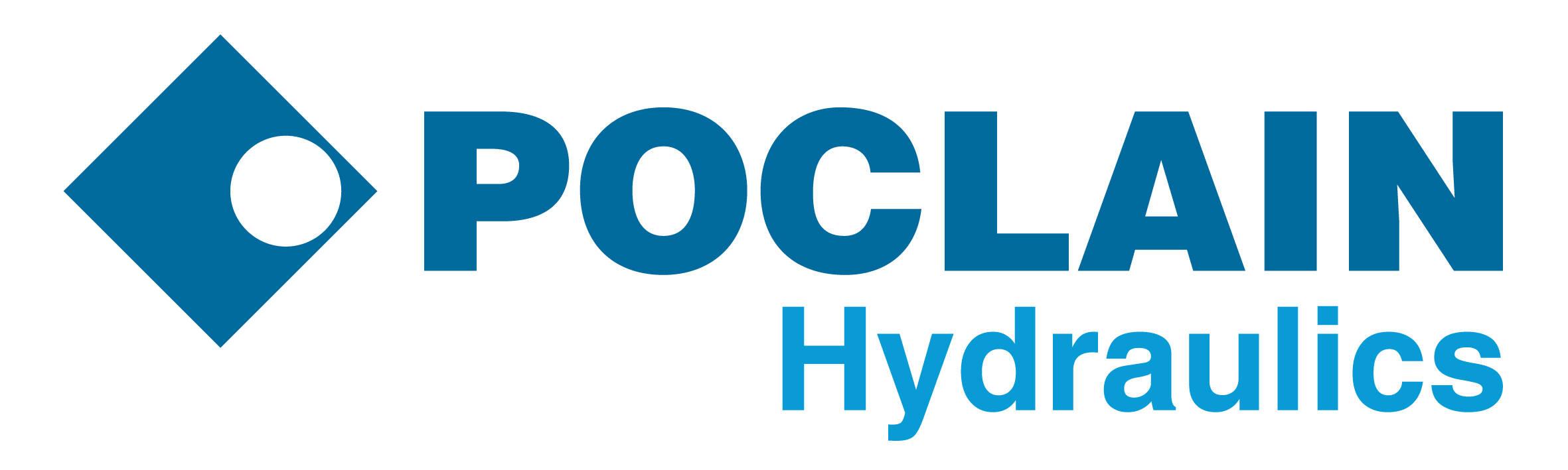 POCLAIN HYDRAULICS, s.r.o.