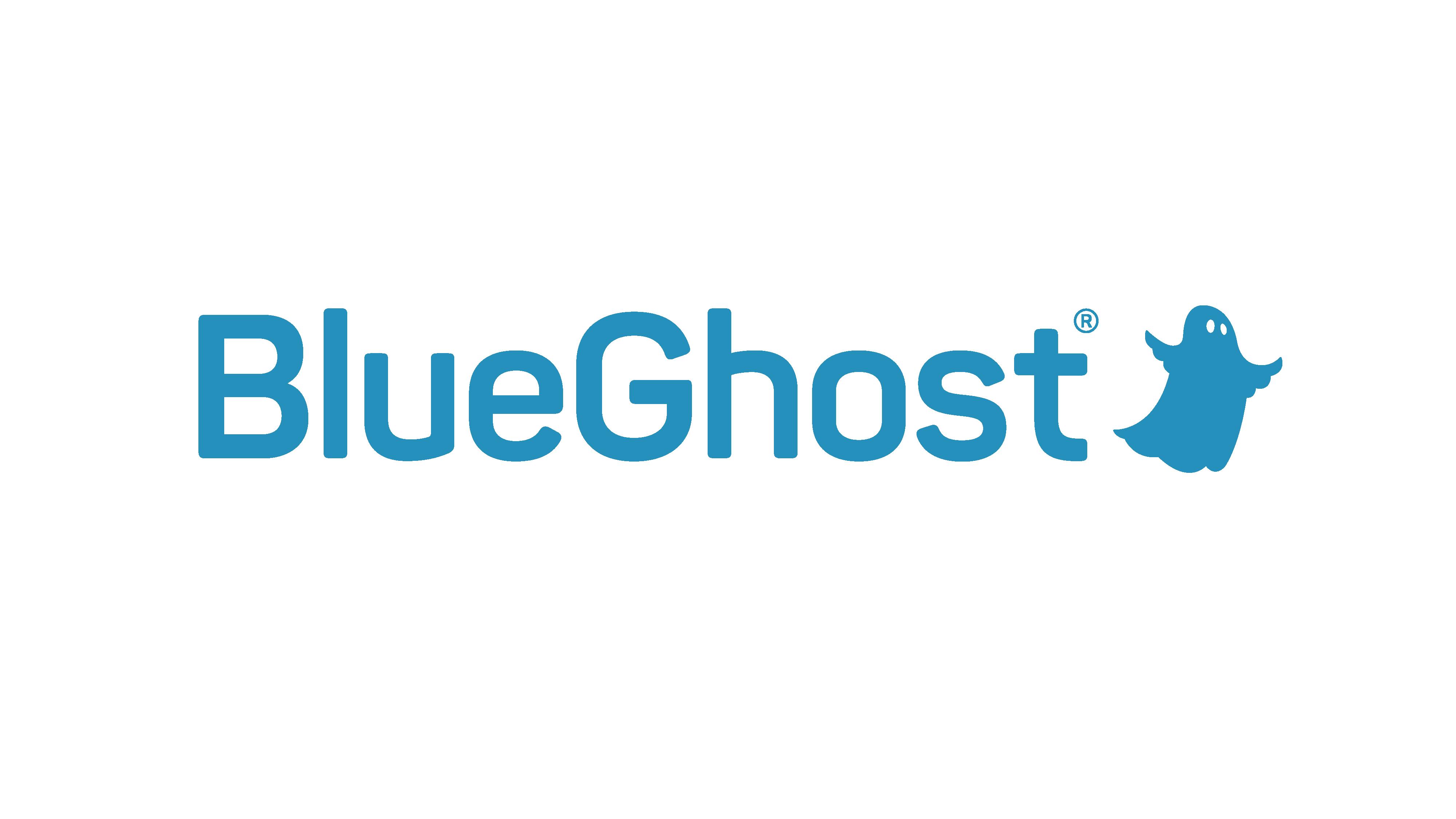 BlueGhost.cz, s.r.o.