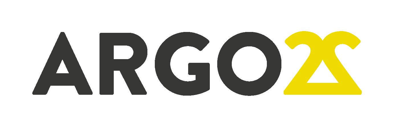 ARGO22 s.r.o.
