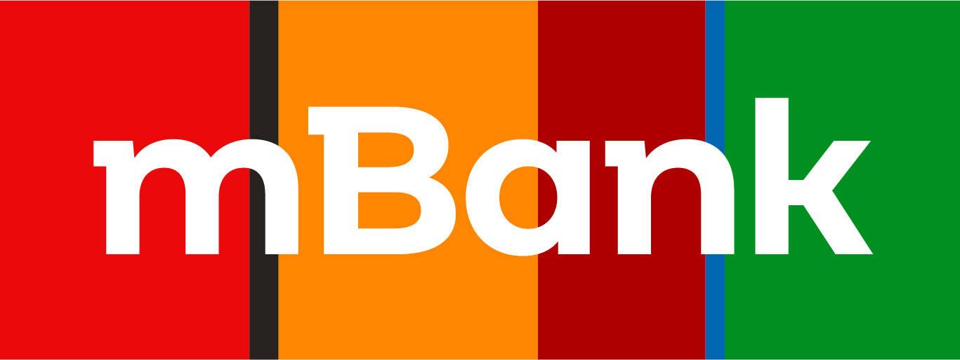 mBank S.A., organizační složka