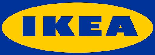 IKEA Purchasing Services (Czech Republic) spol. s r.o.