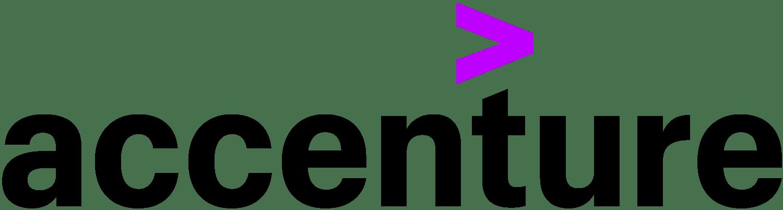 Accenture Services, s.r.o.