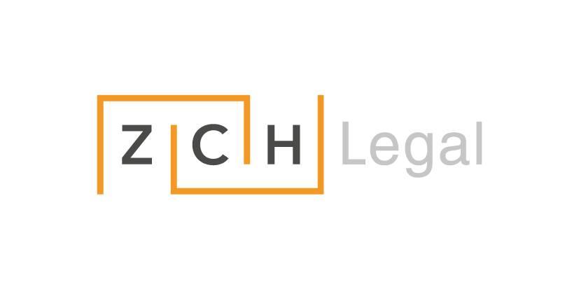 Z/C/H Legal v.o.s., advokátní kancelář