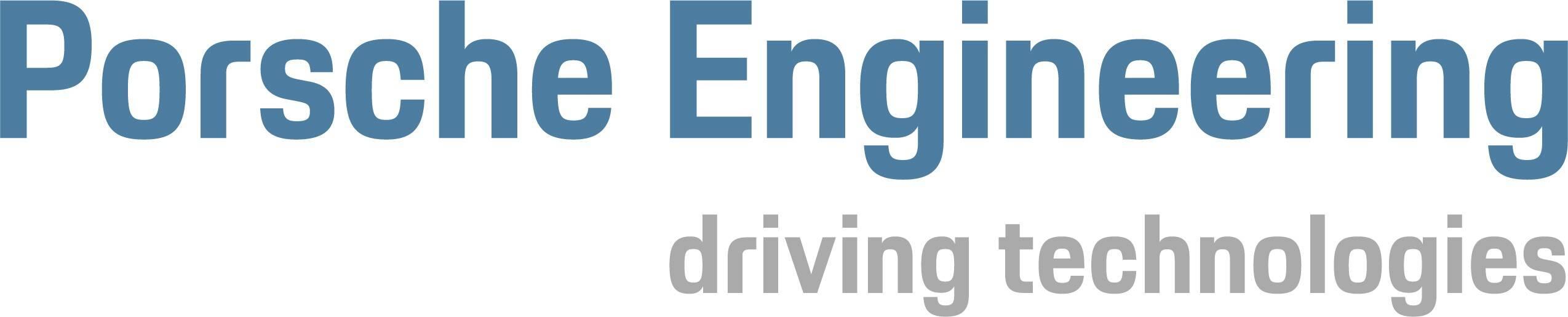 Porsche Engineering Services, s.r.o.
