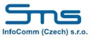 SMS InfoComm (Czech) s.r.o.