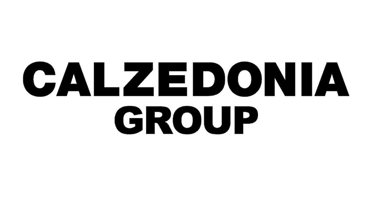 Calzedonia Group (CALPRA s.r.o.)