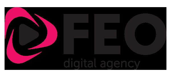FEO digital agency s.r.o.