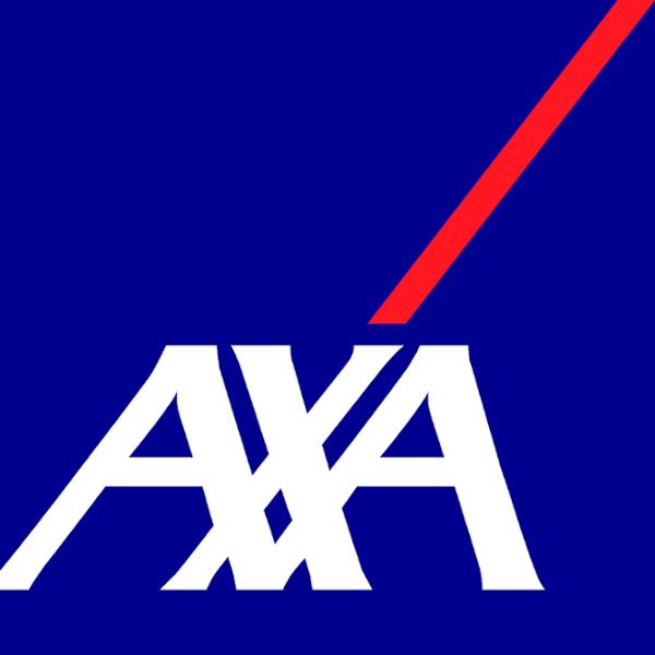 AXA Pojišťovna a.s. (AXA Management Services s.r.o.)