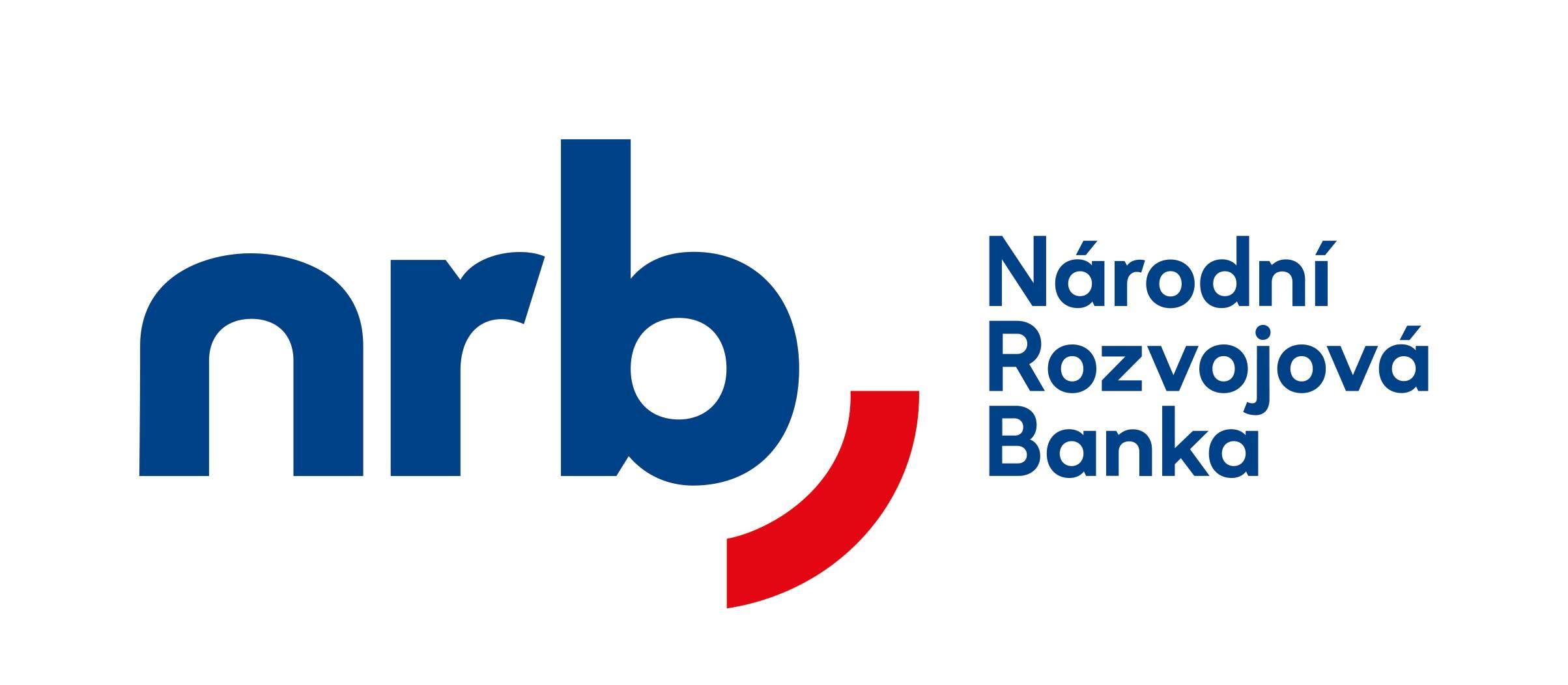 Národní rozvojová banka, a.s.