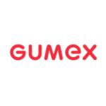GUMEX, spol. s r.o.