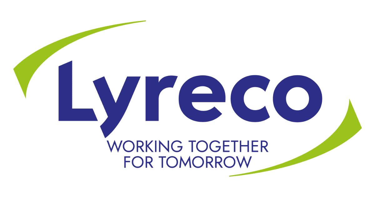 Lyreco CE, SE (Lyreco CE, SE, organizační složka)