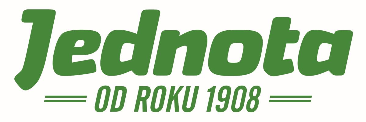 JEDNOTA, spotřební družstvo České Budějovice