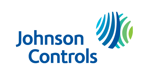 Johnson Controls Building Solutions, spol. s r.o.