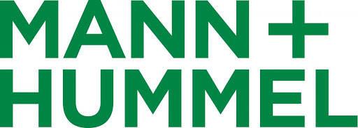 MANN + HUMMEL Service s.r.o.