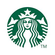 Starbucks (AmRest Coffee s.r.o.)