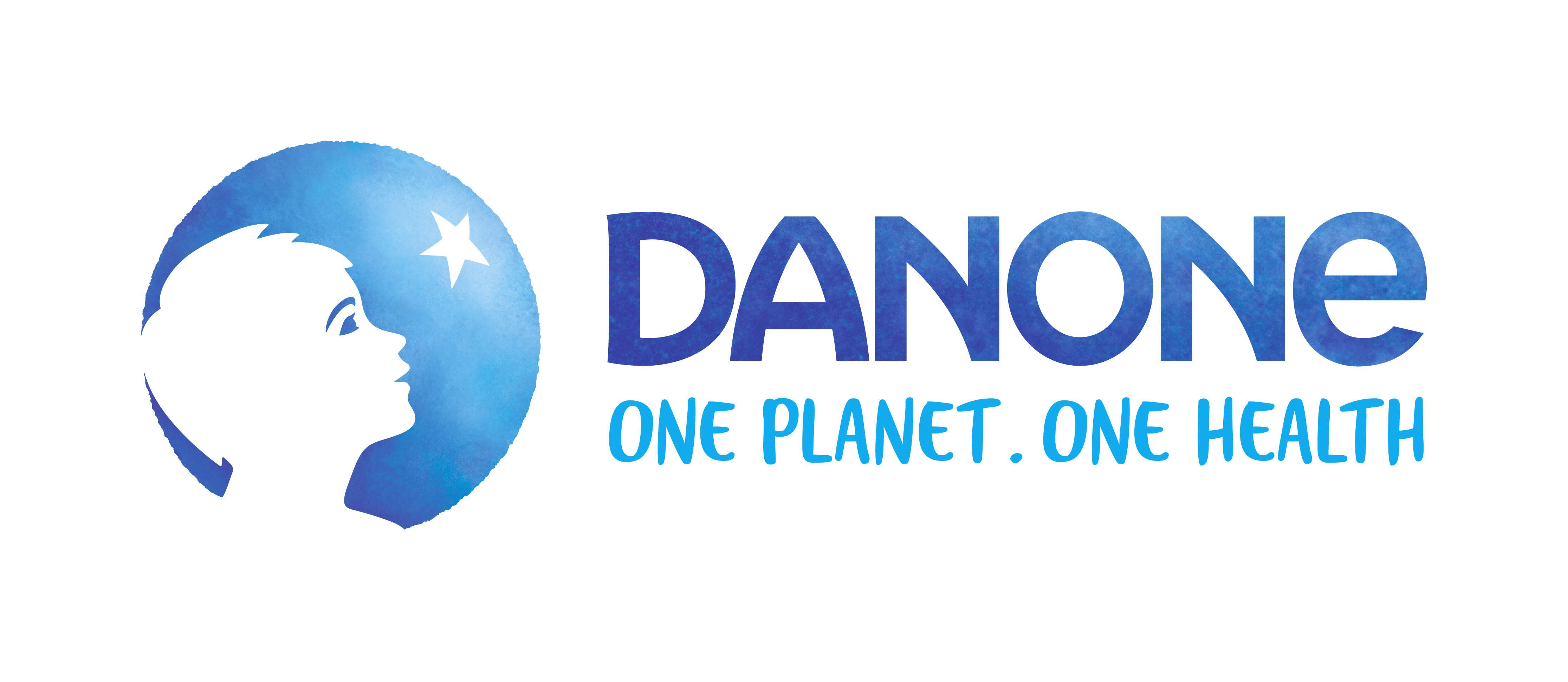 Danone a.s.