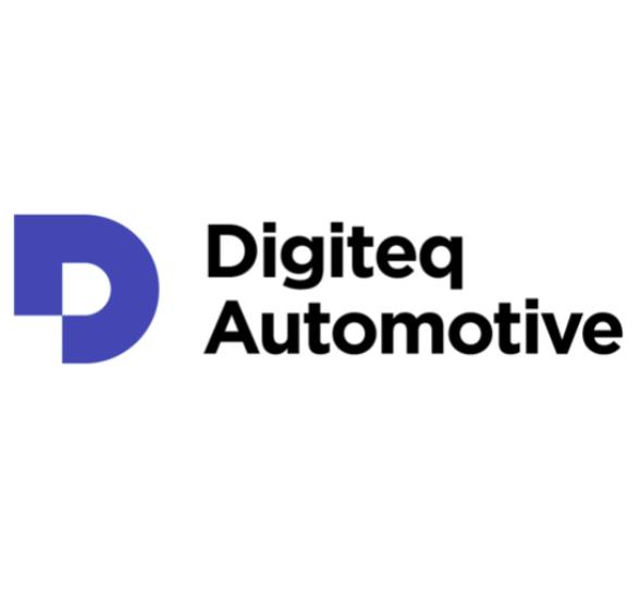 Digiteq Automotive s.r.o.